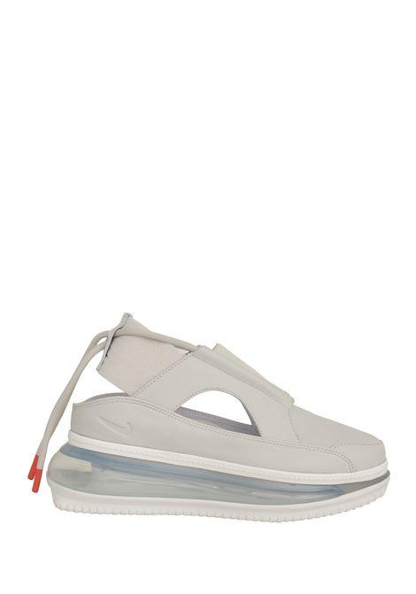 Nike Sneakers  Nike | 1718629338 | AO3189100