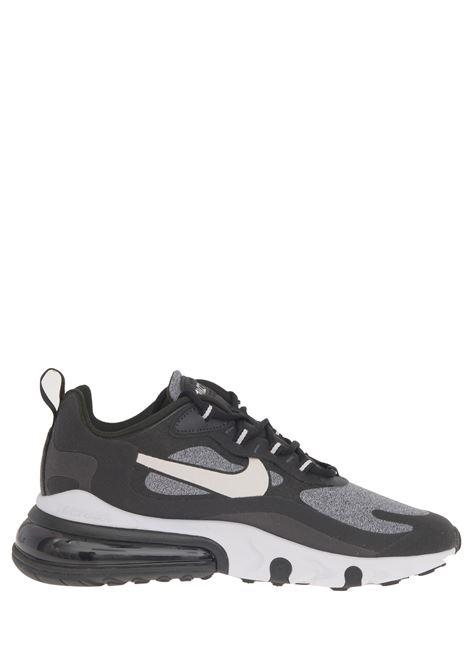 Sneakers Nike  Nike | 1718629338 | AO4971001