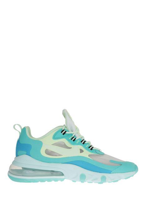 Nike Sneakers  Nike | 1718629338 | AO4971301