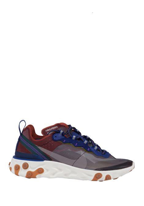 Nike Sneakers  Nike   1718629338   AQ1090200