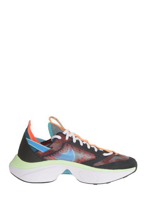 Sneakers Nike Nike | 1718629338 | AT5405001
