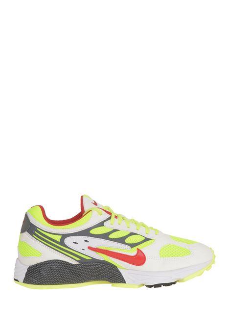 Nike sneakers Nike | 1718629338 | AT5410100