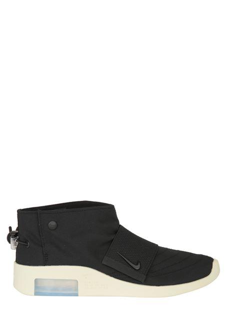 Nike sneakers Nike | 1718629338 | AT8086002