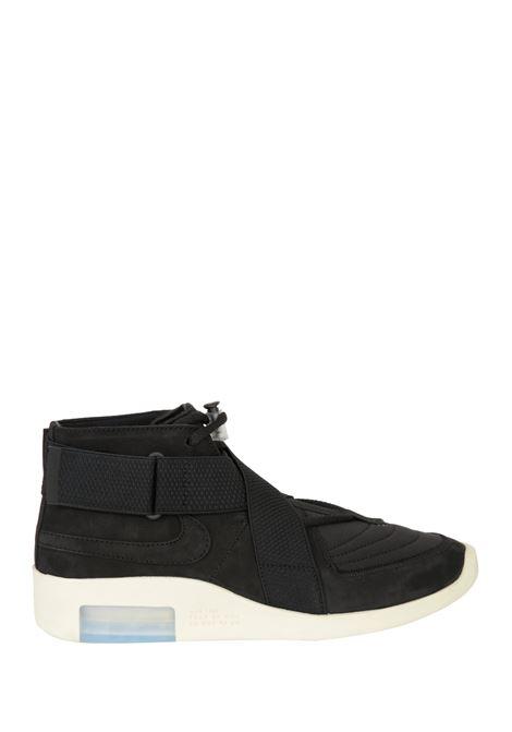 Sneakers Nike Nike | 1718629338 | AT8087002