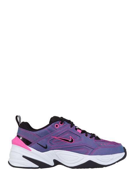 Nike Sneakers  Nike | 1718629338 | AV4221600