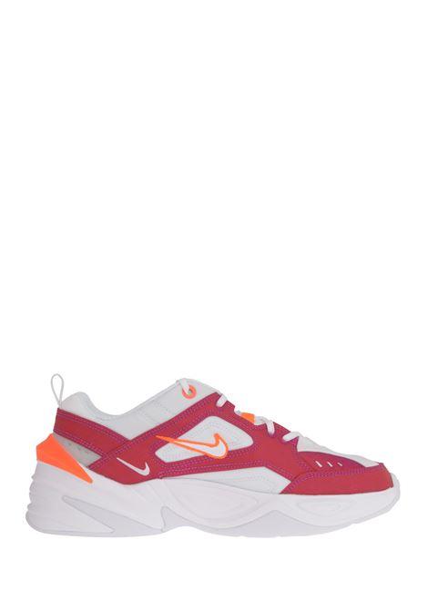 Nike Sneakers  Nike | 1718629338 | AV4221800