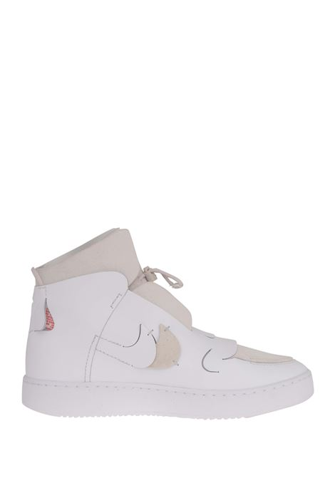 Nike Sneakers  Nike | 1718629338 | BQ3611100