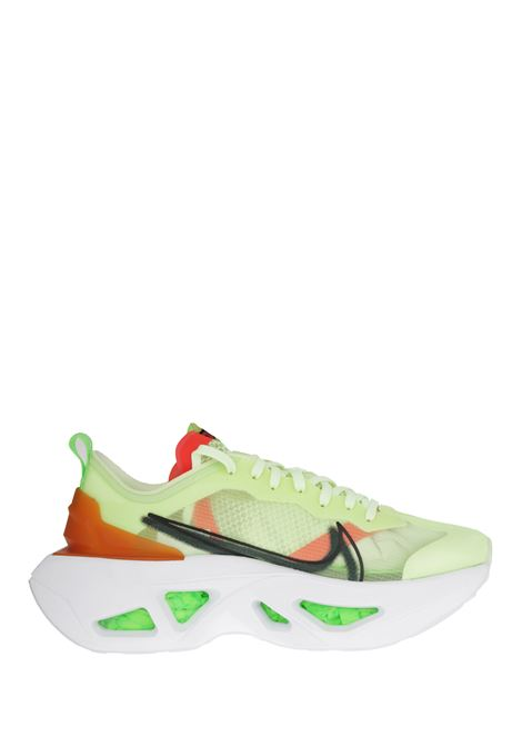 Nike Sneakers  Nike | 1718629338 | BQ4800700
