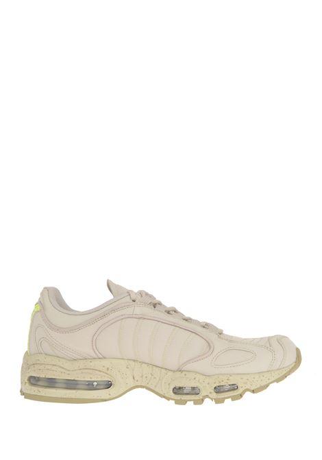 Nike Sneakers  Nike | 1718629338 | BV1357200