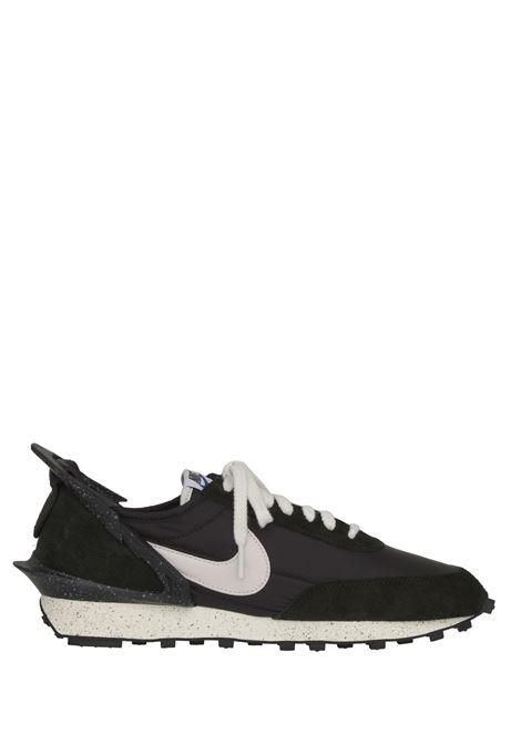 Nike sneakers Nike | 1718629338 | BV4594001