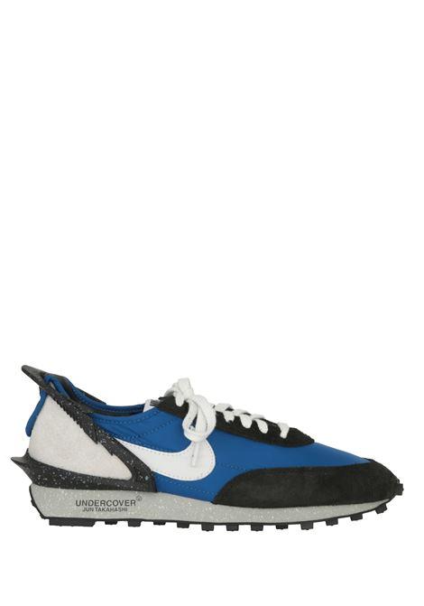 Sneakers Undercover x Nike Daybreak Nike Nike | 1718629338 | BV4594400