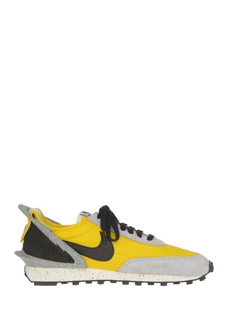 Nike sneakers Nike | 1718629338 | BV4594700