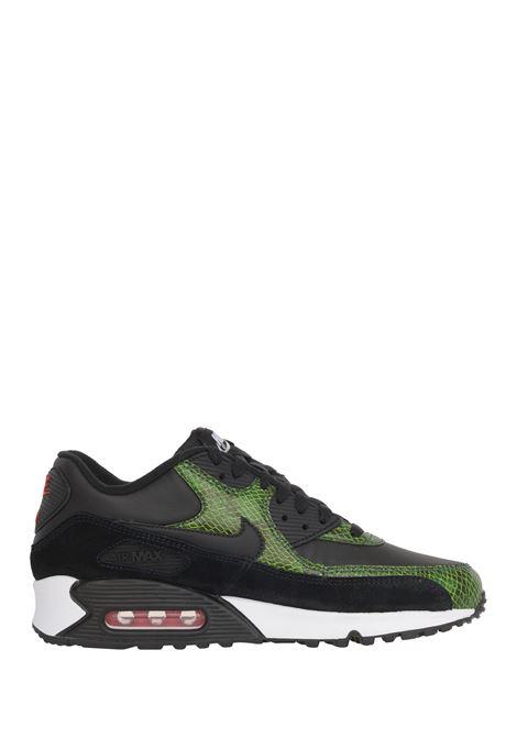 Sneakers Nike Nike | 1718629338 | CD0916001