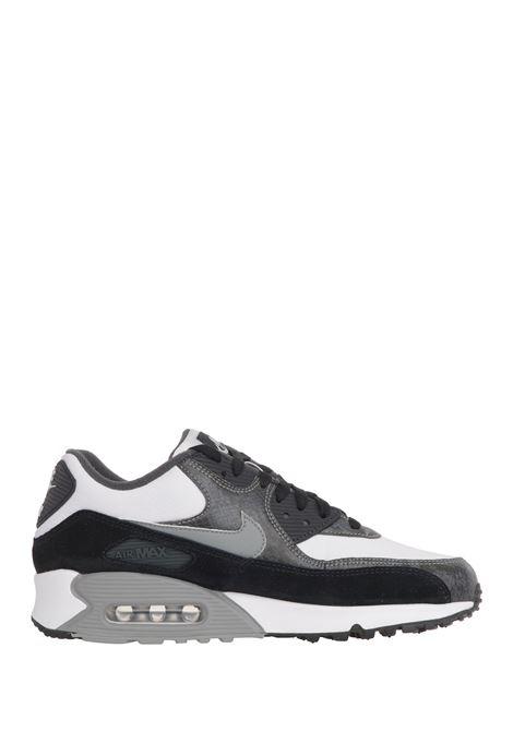 Sneakers Nike Nike | 1718629338 | CD0916100