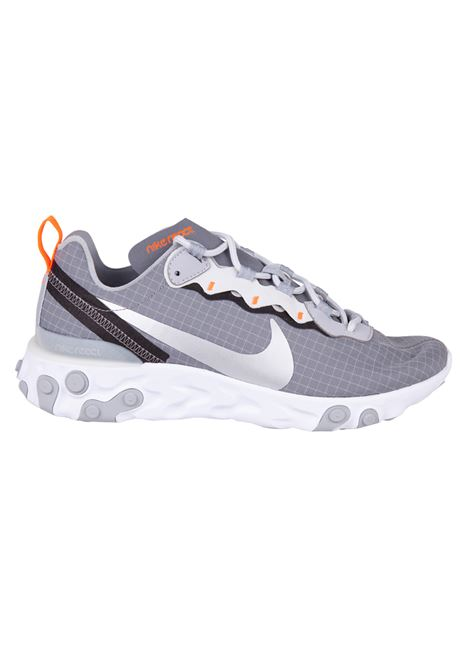 Nike Sneakers Nike | 1718629338 | CD1503001