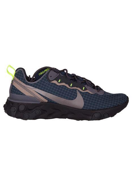 Sneakers Nike Nike | 1718629338 | CD1503400