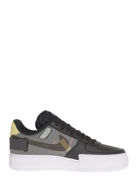 Nike Sneakers  Nike | 1718629338 | CI0054001