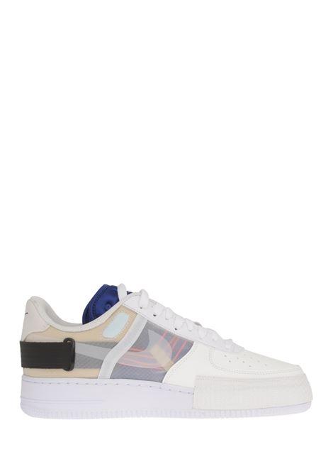 Sneakers Nike Nike | 1718629338 | CI0054100