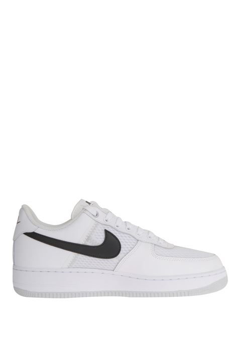 Sneakers Nike  Nike | 1718629338 | CI0060100