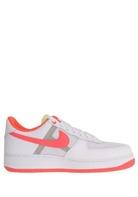 Sneakers Nike  Nike | 1718629338 | CI0060102