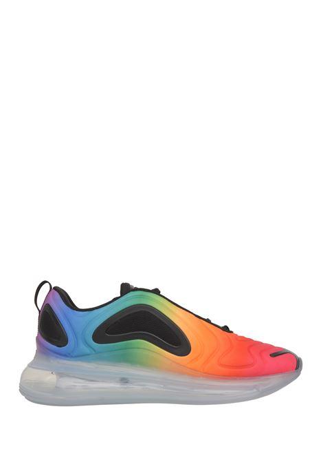 Sneakers Nike Nike | 1718629338 | CJ5472900