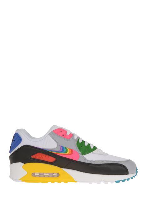 Sneakers Nike Nike | 1718629338 | CJ5482100