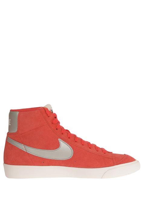 Nike sneakers Nike | 1718629338 | CJ9693600