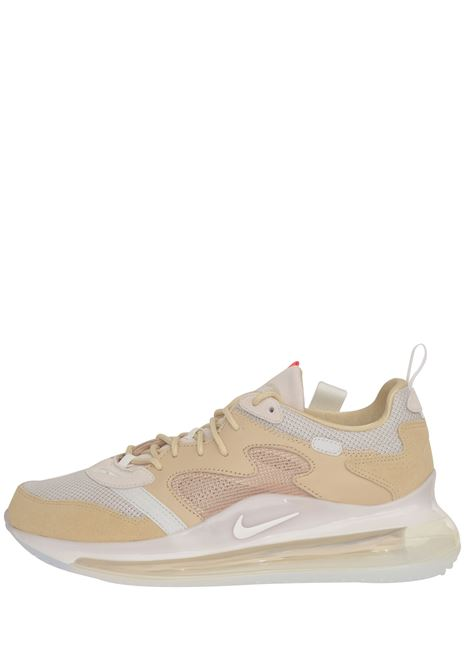 Air Max 720 SE sneakers Nike Nike Michele Franzese Moda