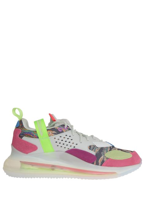 Nike sneakers Nike | 1718629338 | CK2531900