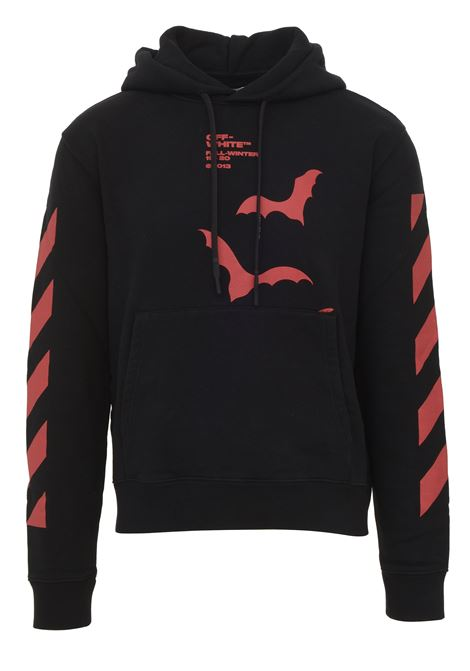 Off-White Sweatshirt  Off-White | -108764232 | BB034E19D250071020