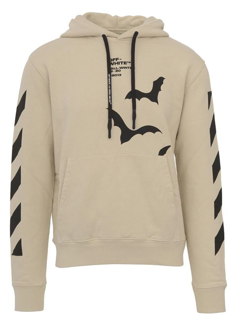 Off-White Sweatshirt  Off-White | -108764232 | BB034E19D250074810