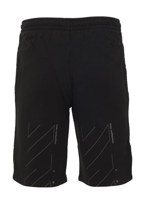 Off-White Shorts  Off-White | 30 | CI006E19E300031091