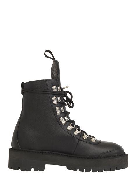 Off-White Boots  Off-White | -679272302 | IA045E19D680771000