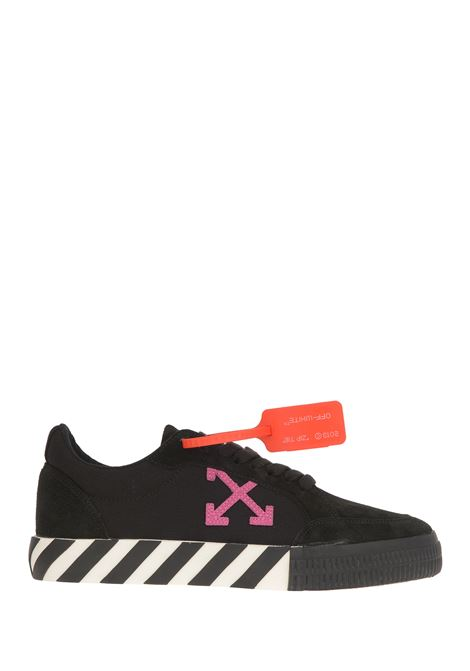 Off-White Sneakers  Off-White | 1718629338 | IA085E19C210471028