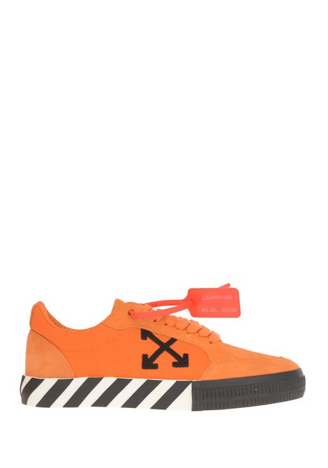 Off-White Sneakers  Off-White | 1718629338 | IA085E19C210471910