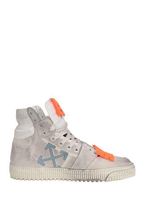 Off-White Sneakers  Off-White | 1718629338 | IA112E19F550770100