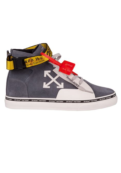 Off-White sneakers Off-White | 1718629338 | IA116S19B430340601