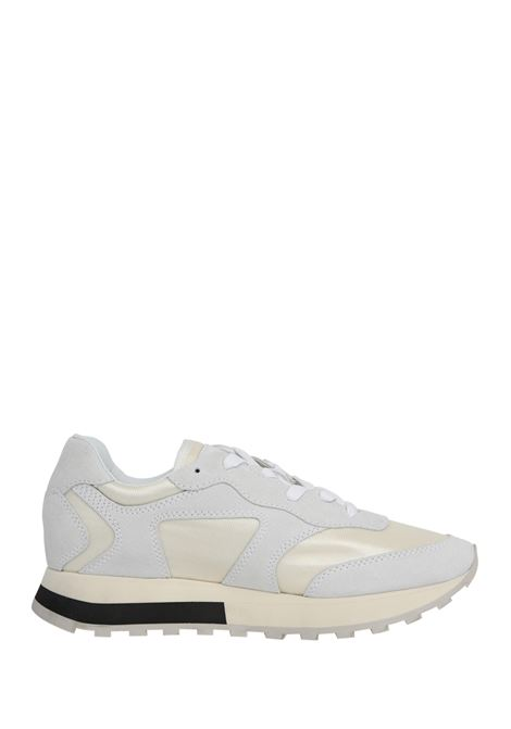 Off-White Sneakers  Off-White | 1718629338 | IA163S19D800340201