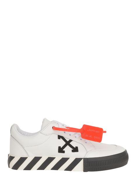 Off-White sneakers  Off-White | 1718629338 | IA178E19D681050110