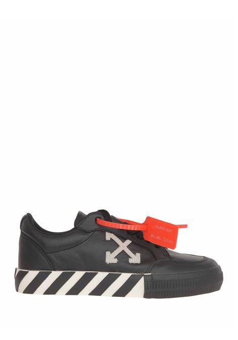 Off-White Sneakers  Off-White | 1718629338 | IA178E19D681051001
