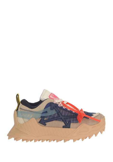Off-White Sneakers  Off-White   1718629338   IA180E198001260330