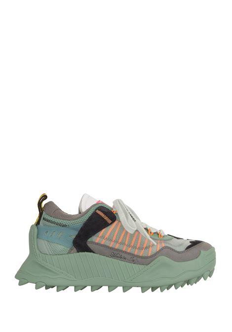 Off-White Sneakers  Off-White | 1718629338 | IA180E19800126B310