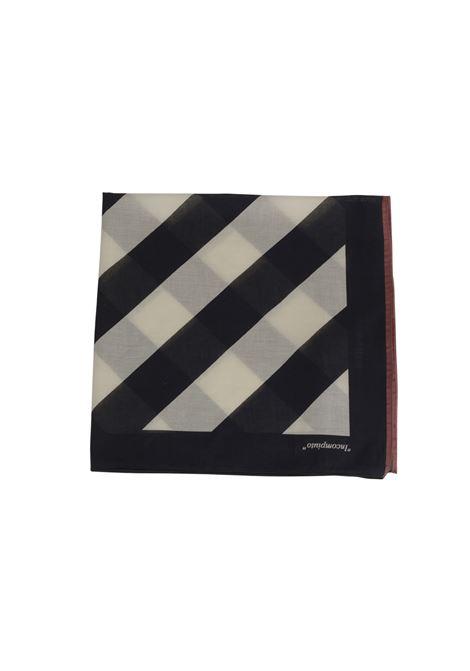 Bandana Off-White Off-White | 1321536662 | MB001E199090280110