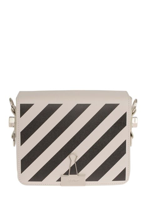 Off-White Shoulder bag  Off-White | 77132929 | NA011E194231070210