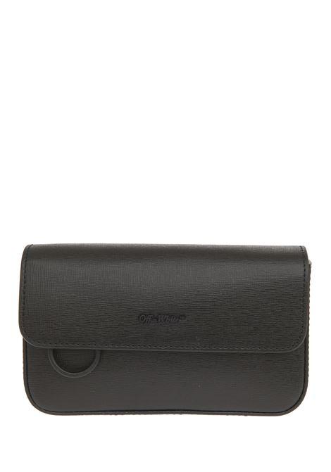 Off-White Shoulder bag  Off-White | 77132929 | NA032E194230021000