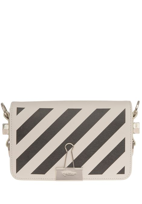 Off-White Shoulder bag  Off-White | 77132929 | NA038E194231070210