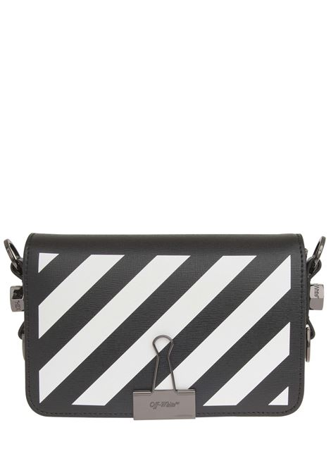 Off-White Shoulder bag  Off-White | 77132929 | NA038E194231071001