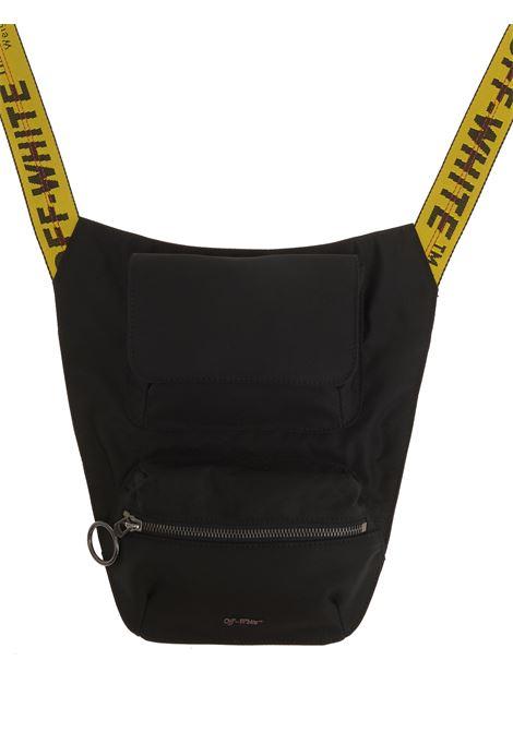 Off-White belt bag Off-White | 228 | NA075E19E480021000