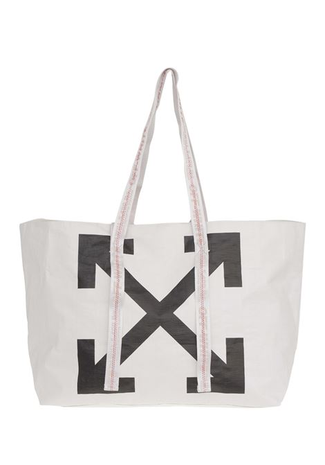 Off-White Handbag  Off-White | 77132927 | NA094E19F591100110