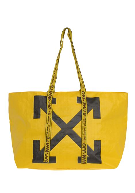 Off-White Handbag  Off-White | 77132927 | NA094E19F591106010